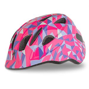 SPECIALIZED MIO SB HELMET TODDLER