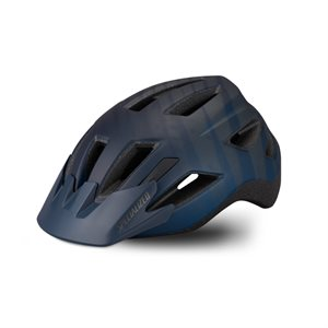 CASQUE SPECIALIZED SHUFFLE SB