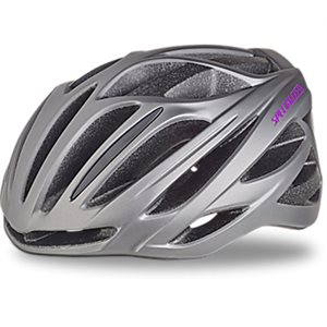 CASQUE SPECIALIZED ASPIRE