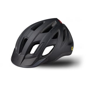 CASQUE SPECIALIZED CENTRO LED MIPS