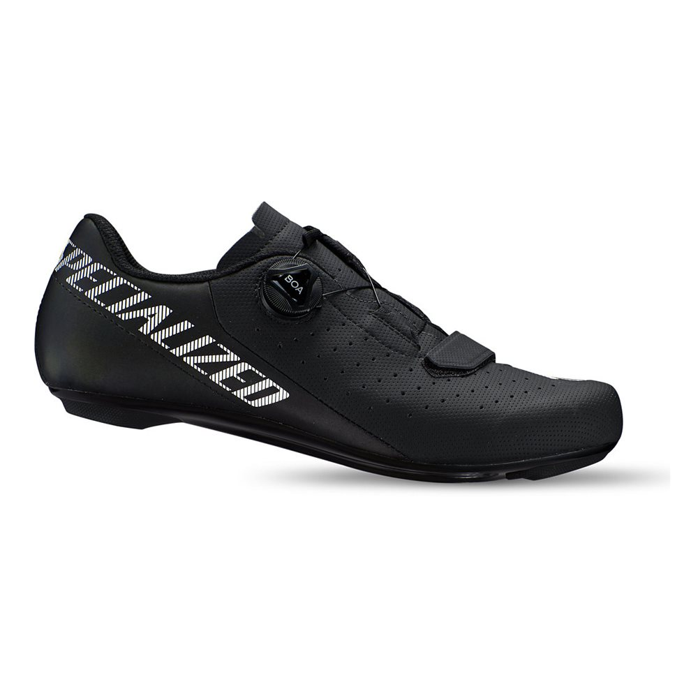 CHAUSSURE  SPECIALIZED TORCH 1.0 ROAD