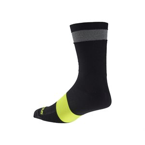 CHAUSSETTES SPECIALIZED REFLECT TALL FEMME