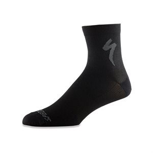 CHAUSSETTES SPECIALIZED SOFT AIR MID