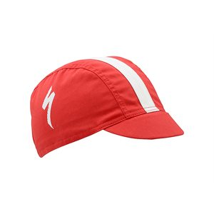 CASQUETTE SPECIALIZED PODIUM