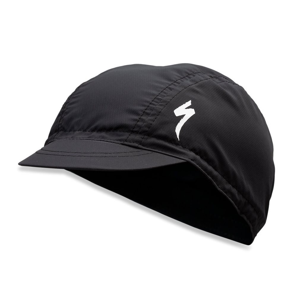 CASQUETTE SPECIALIZED DEFLECT UV
