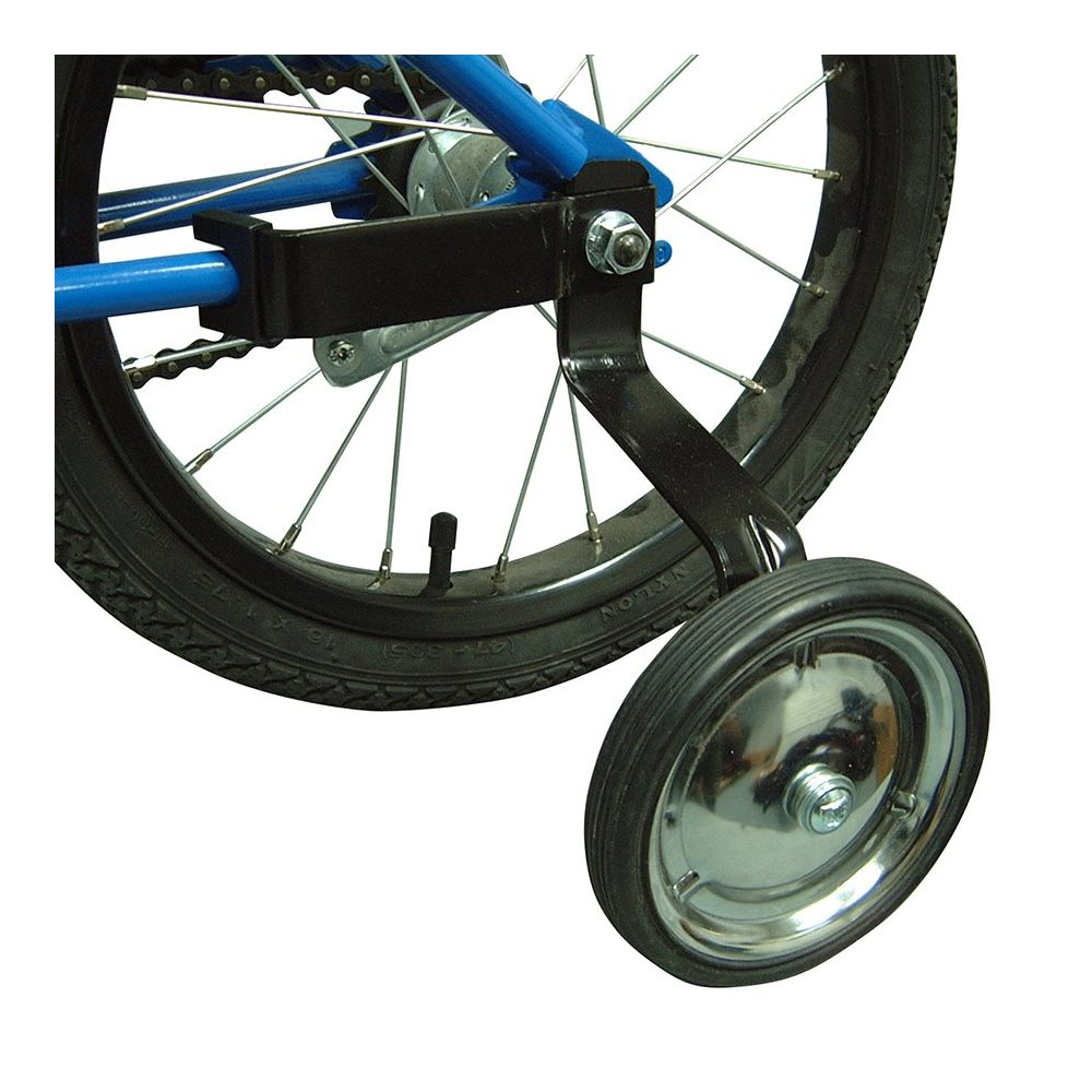 ROUES STABILISATRICES EVO 16-20