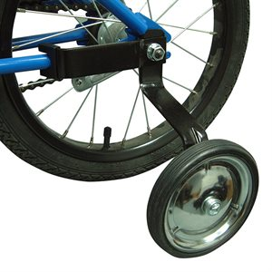 ROUES STABILISATRICES EVO 16-20""