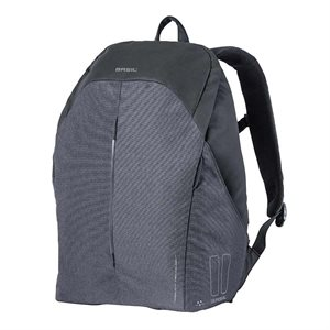 BASIL B-SAFE BACK PACK