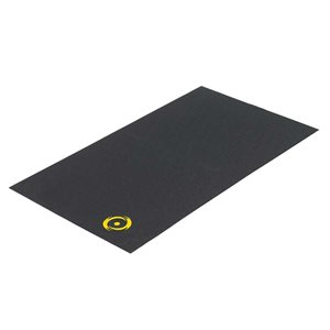 TAPIS D'ENTRAINEMENT CYCLEOPS