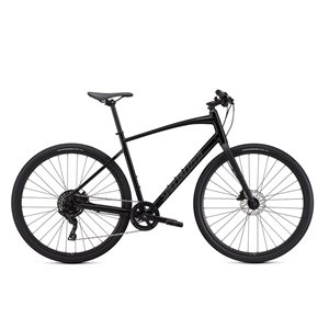 SPECIALIZED SIRRUS X 2.0 2021