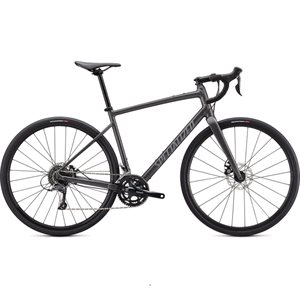 SPECIALIZED DIVERGE E5 2021