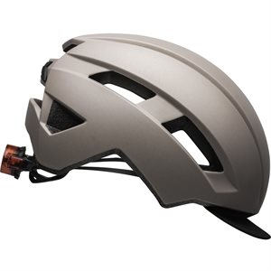 BELL DAILY LED MIPS HELMET