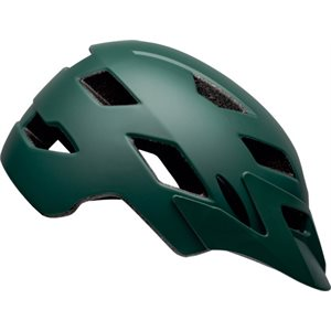CASQUE BELL SIDETRACK