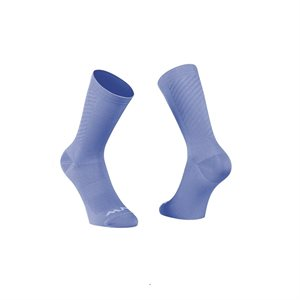 CHAUSSETTES NORTHWAVE SWITCH