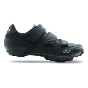 CHAUSSURES GIRO CARBIDE R SPD