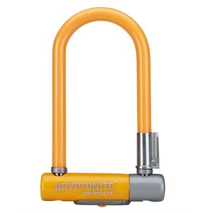 CADENAS KRYPTONITE KRYPTOLOK MINI-7