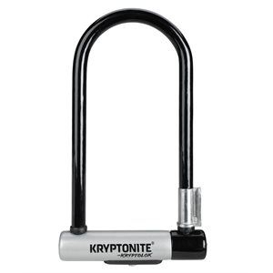 CADENAS KRYPTONITE KRYPTOLOK STD