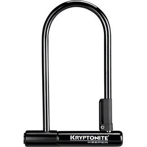CADENAS KRYPTONITE KEEPER 12 ORIGINAL STD
