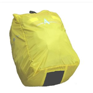 BAG COVER ARKEL (SINGLE)