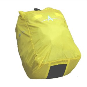 BAG COVER ARKEL (PAIR)