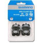 SHIMANO SM-SH56 SPD CLEATS