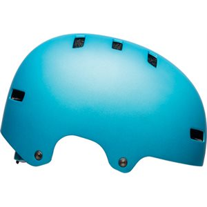 CASQUE BELL SPAN