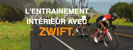 zwift1